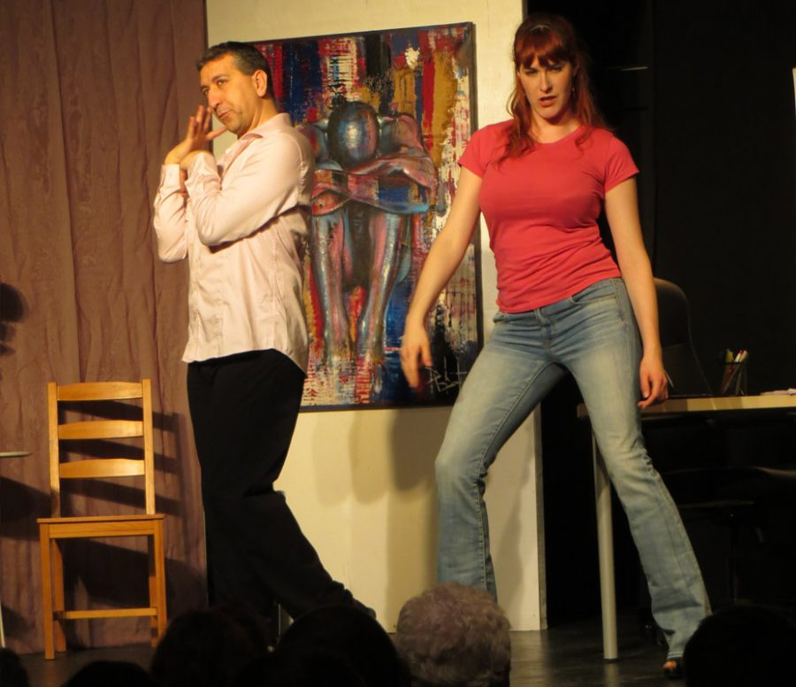 theatre-spectacle-comedie-vaudeville-humour-rire-chirurgie