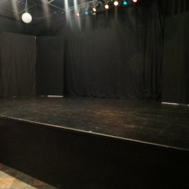 spectacle - theatre - comedie - boulevard - sortirmontreal - location de salle - salle repetition